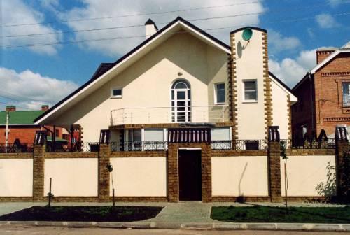Дом строительство ремонт
