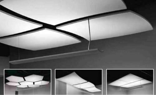 Монтаж и установка. схема монтажа подвесного потолка армстронг.