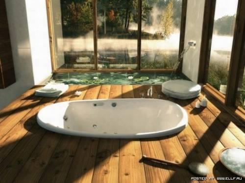 Кімнати дизайн ванні кімнати дизайн