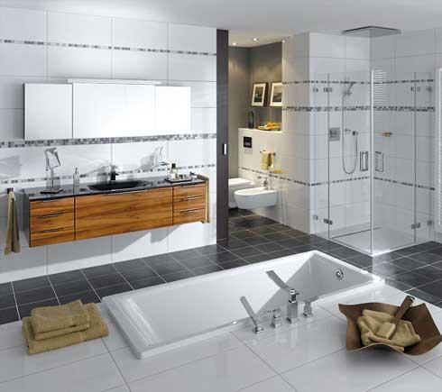 Ванная дизайн проект ванная дизайн