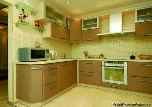Фото дизайн штор для кухни фото дизайн