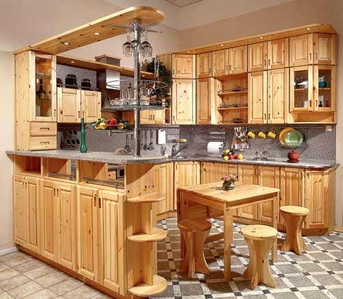 Кухни дизайн белой маленькой кухни
