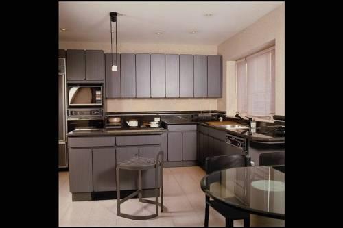 Дизайн кухни плитка мозаика дизайн