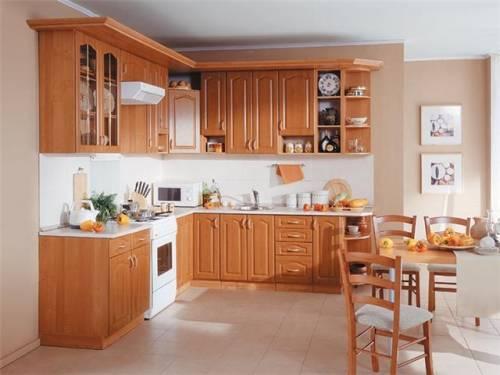 Дизайн гостинных и кухонь