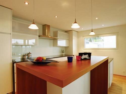 renovation maison plafond bas 224 bordeaux devis renovation parquet ancien entreprise uiqsor